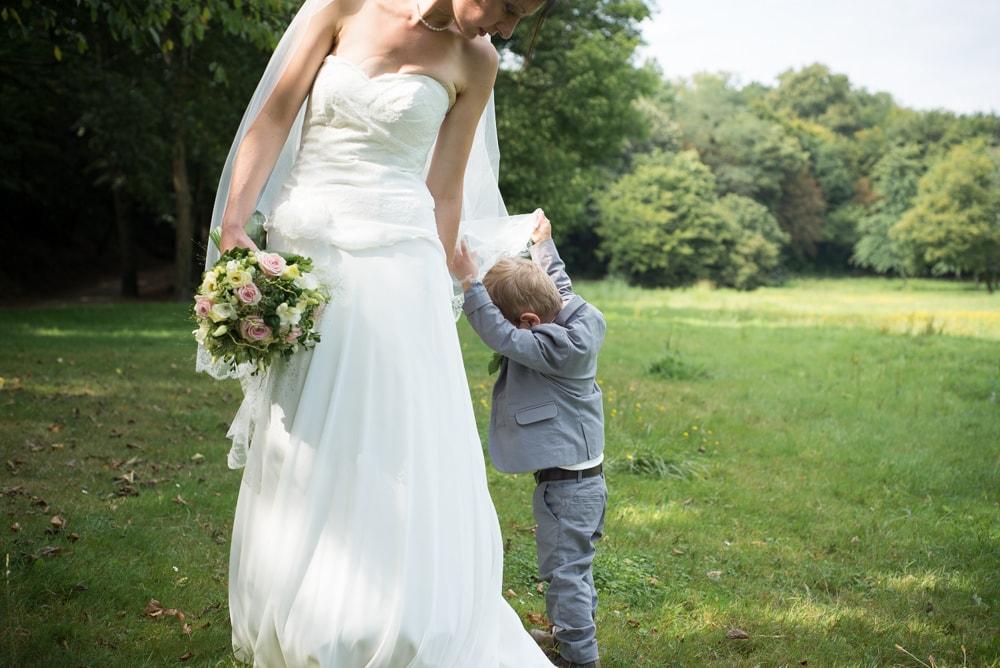 Photographe de mariage Nantes 44 Loire Atlantique