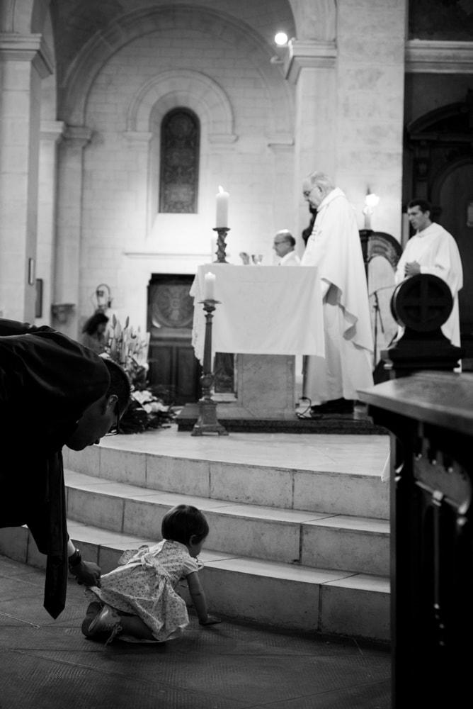 Photographe de mariage Ancenis 44 Loire Atlantique