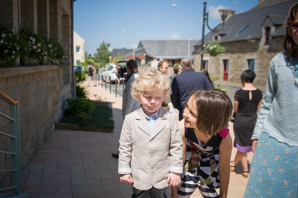 Photographe Mariage_Estelle Offroy_Les enfants_25