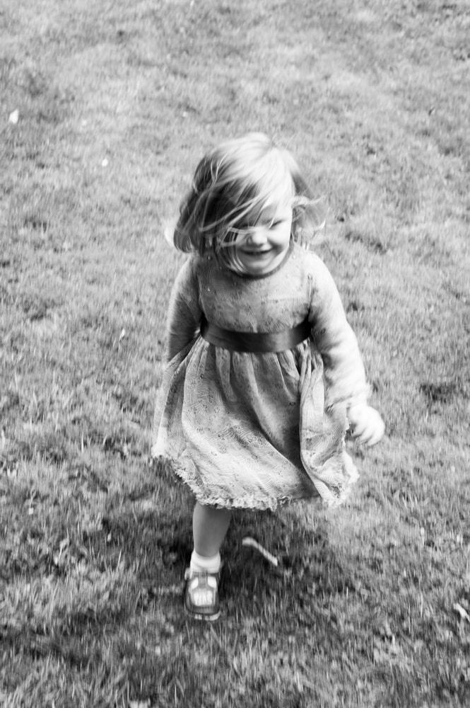 Photographe Mariage_Estelle Offroy_Les enfants_27
