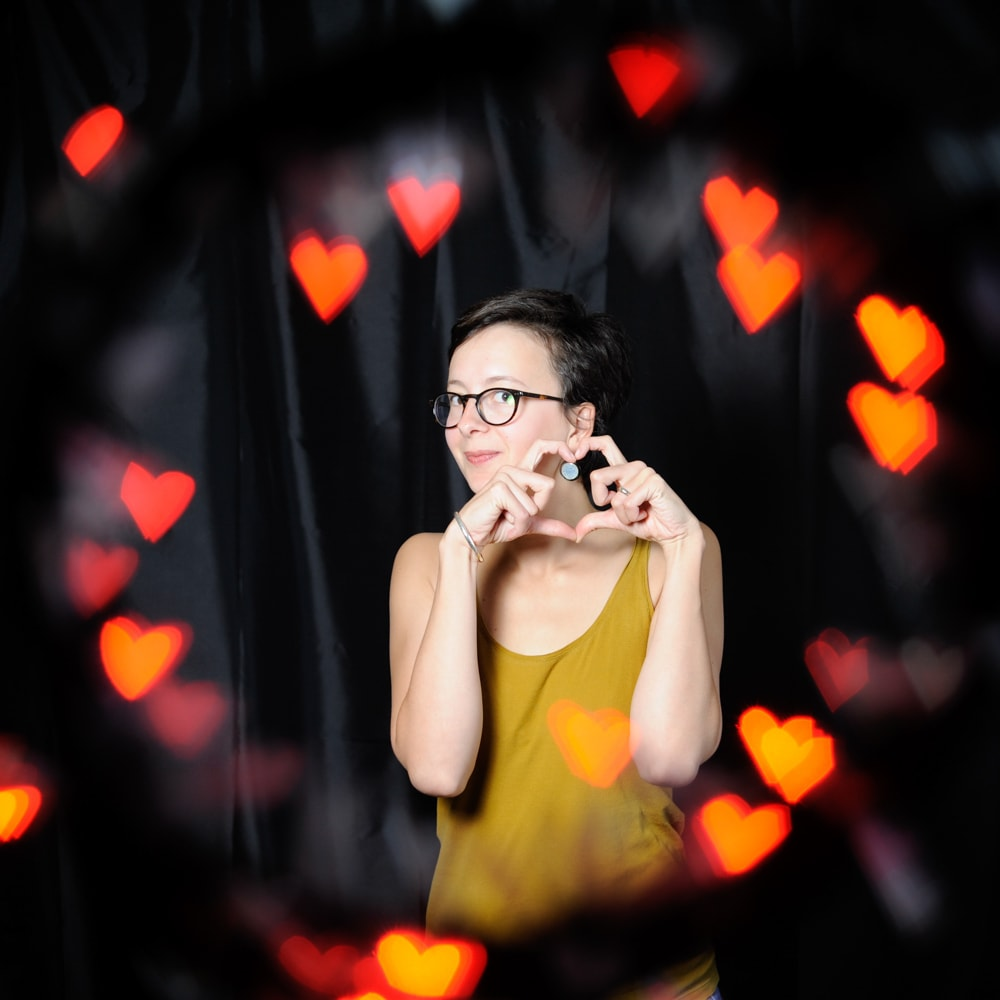 Photographe EVJF_Estelle Offroy_Les Gloriettes Studio Photo Mobile_101