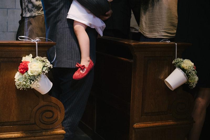 photo de mariage chic au chateau Abbatial de Saint Florent le Vieil