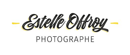 Photographe de mariage et de famille à Nantes, Angers, Paris