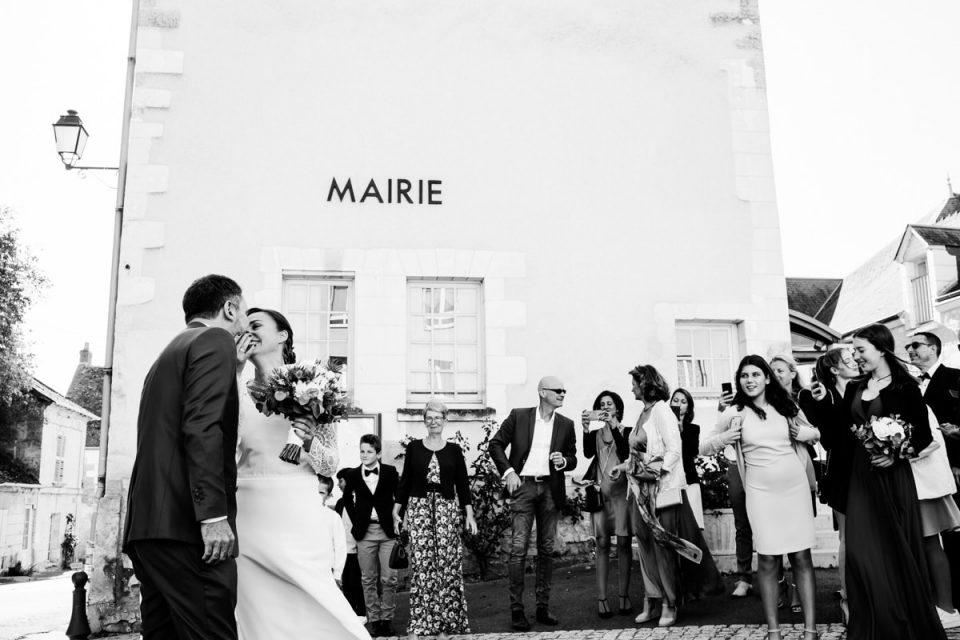 07-Mariage Montrésor-Famille recomposee