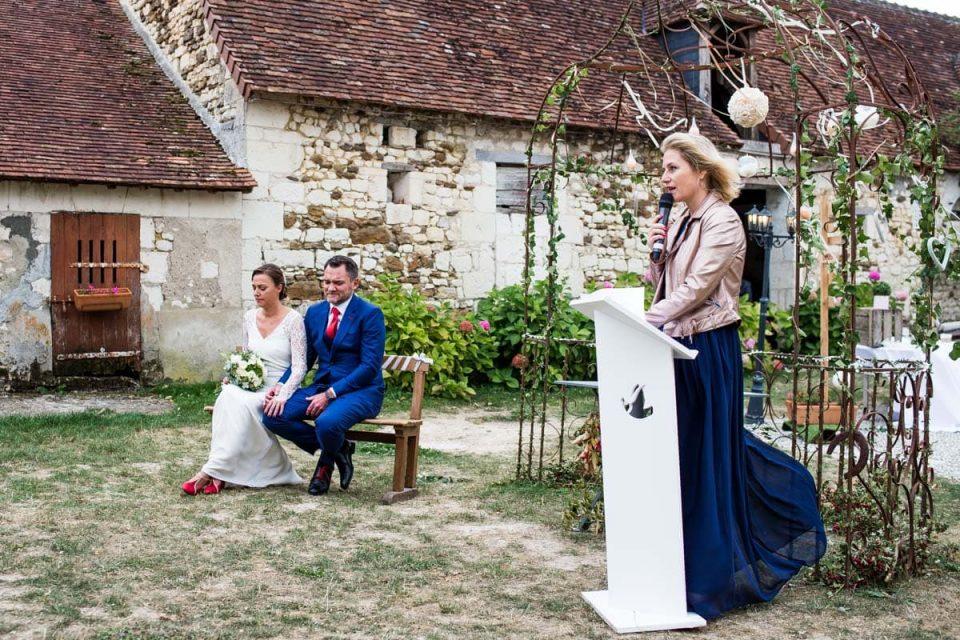 22-Mariage Montrésor-Famille recomposee