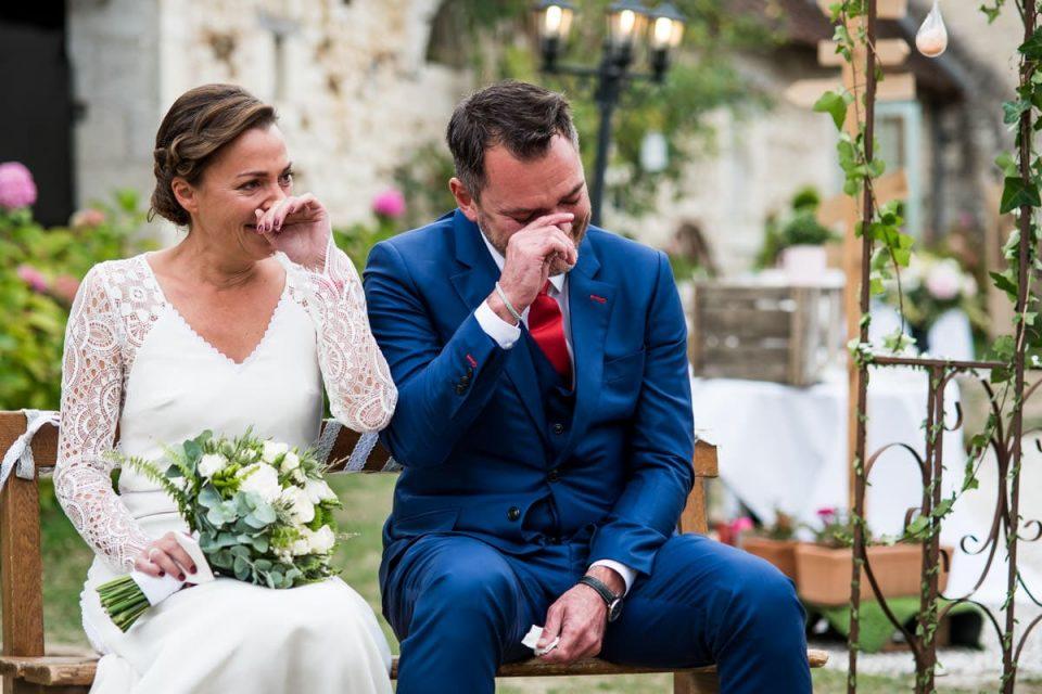 24-Mariage Montrésor-Famille recomposee