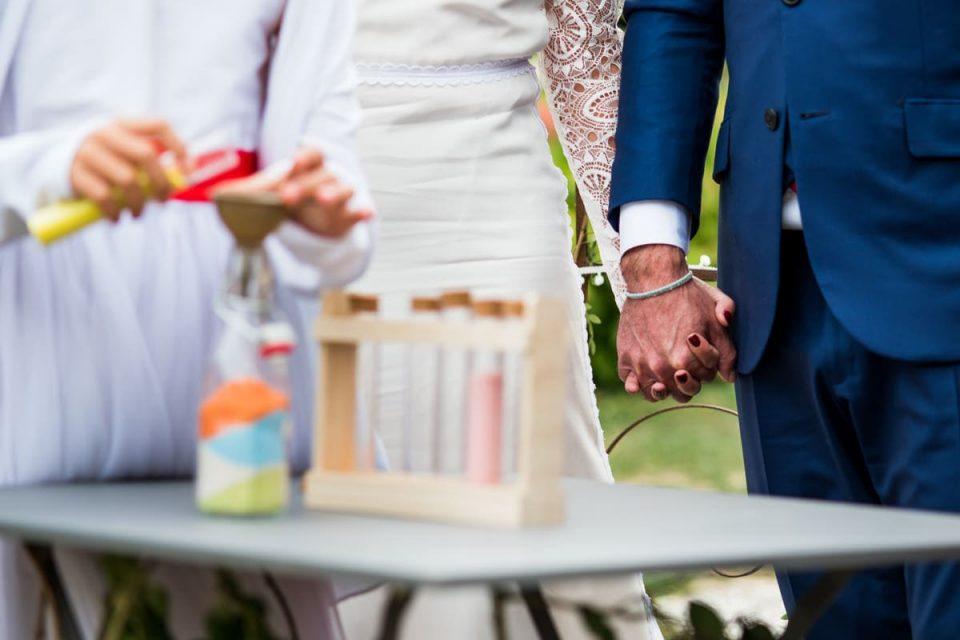29-Mariage Montrésor-Famille recomposee