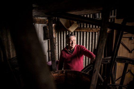 REPORTAGE METIER-Photographe Angers-026