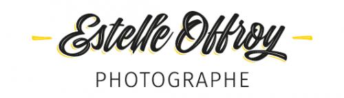 cropped-EstelleOffroy-Logotype-OK-WEB.png