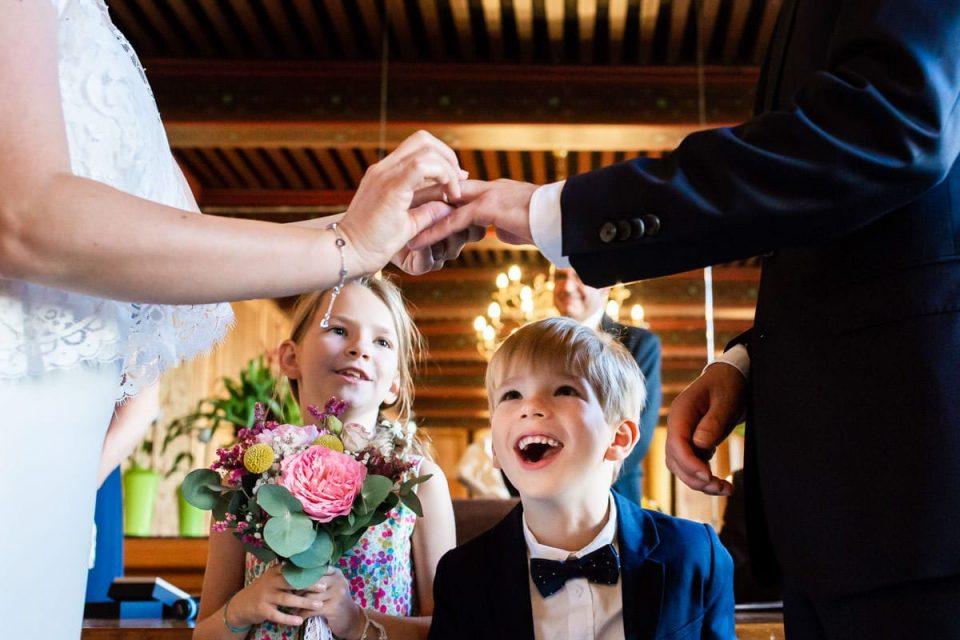 mariage-Nantes-estelleoffroyphoto-2019-017