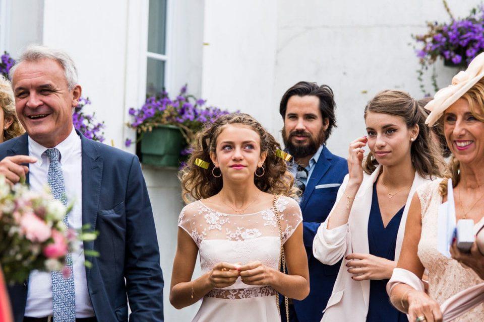 mariage-Pornic-estelleoffroyphoto-2019-019