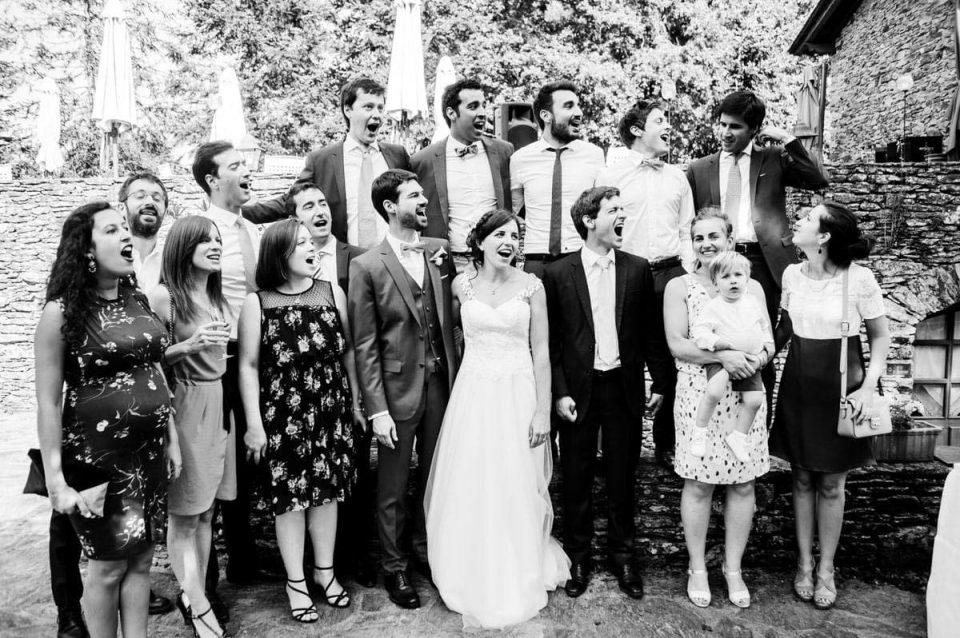 mariage-chateau-colaissiere-estelleoffroyphoto-2019-029
