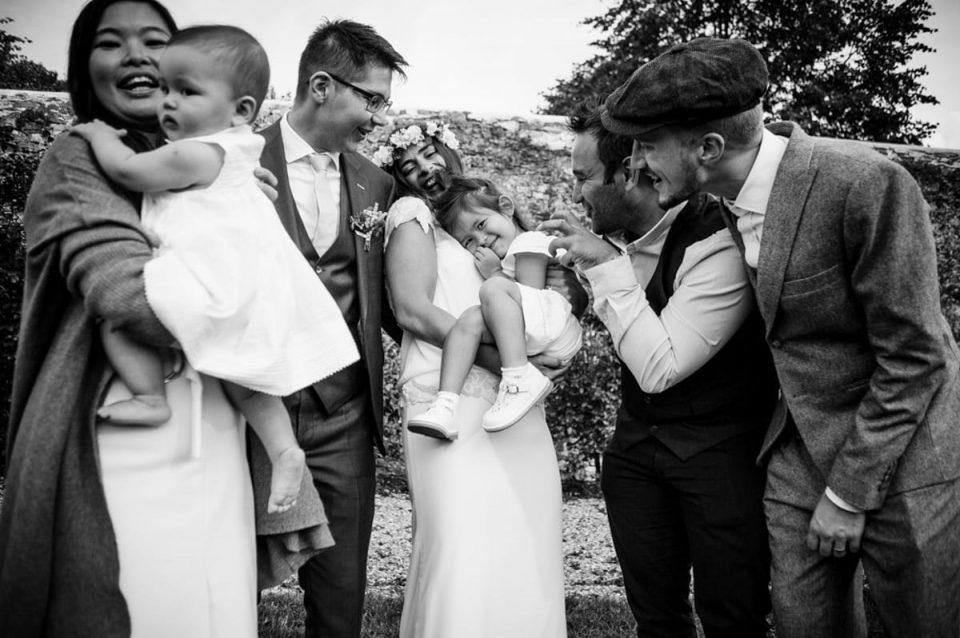 mariage-chateau-serrant-estelleoffroyphoto-2019-009