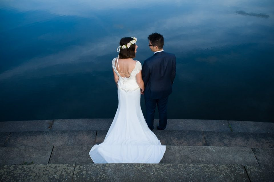 mariage-chateau-serrant-estelleoffroyphoto-2019-012