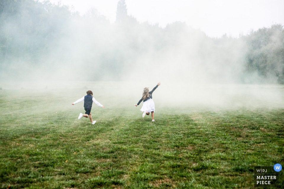 mariage-la-jahottiere-estelleoffroyphoto-2019-015